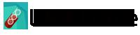 Labtrace – Maski, testy na koronawirusa dla osób i firm