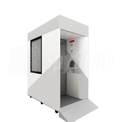 mobilna-kabina-dezynfekujaca-z-termometrem-na-podczerwie