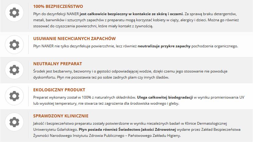 cechy-plynu-do-dezynfekcji-naner