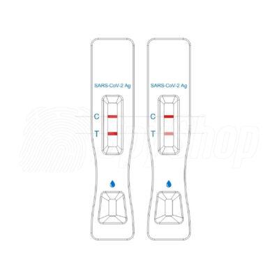 antygenowy-test-na-koronawirusa-sars-cov-2-wynik-w-15-minut