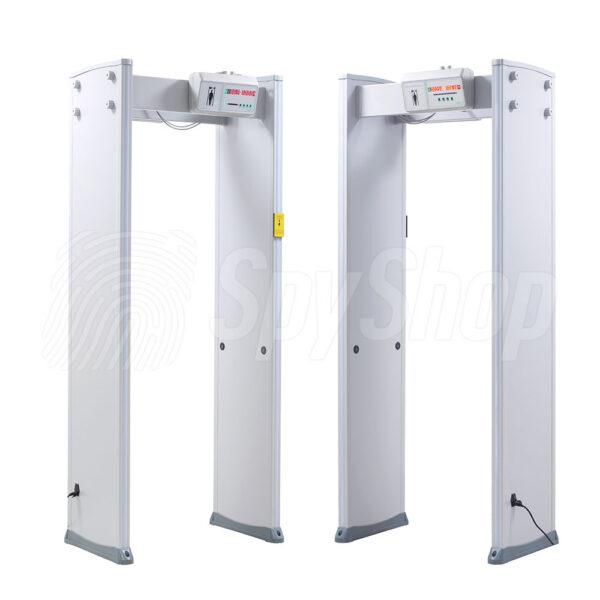 bramka-do-wykrywania-metali-se1206-do-kontroli-na-dworcach-i-lotniskach (1)