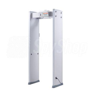 bramka-do-wykrywania-metali-se1206-do-kontroli-na-dworcach-i-lotniskach (3)
