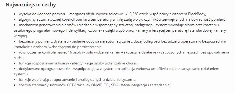 cechy-systemnu-snuell-do-pomiaru-temperatury