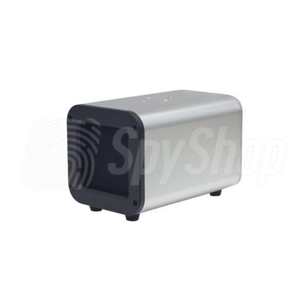 system-monitorowania-temperatury-osob-z-detekcja-twarzy-kamera-sunell-sn-t5g-a (1)