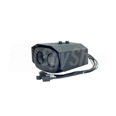 system-monitorowania-temperatury-osob-z-detekcja-twarzy-kamera-sunell-sn-t5g-a